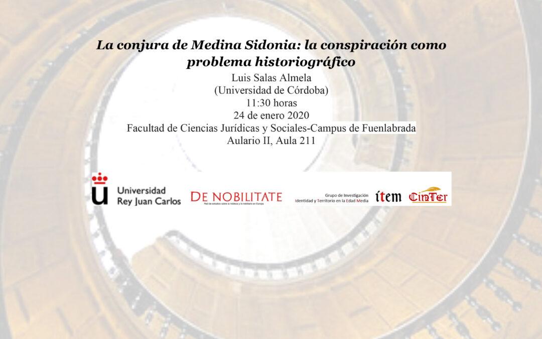 Cliosophía: Seminario Permanente de análisis del discurso y la práctica historiográfica sobre los siglos XV-XVIII