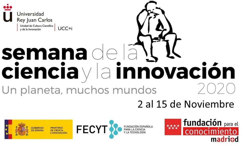 La ciencia heráldica en los museos de Madrid: comunicación visual entre Edad Media y Edad Moderna