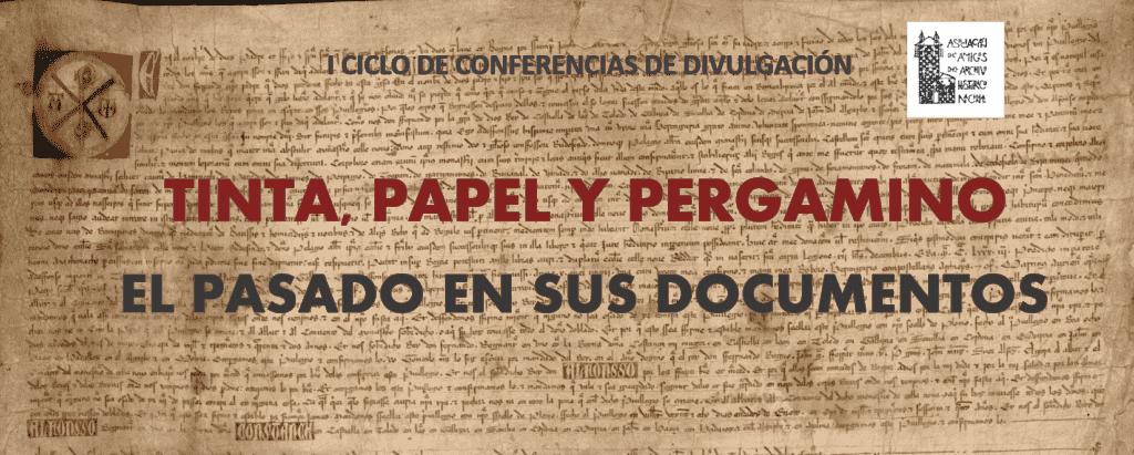 Gestionar es conocer: Los sitios reales en España entre 1790 y 1833