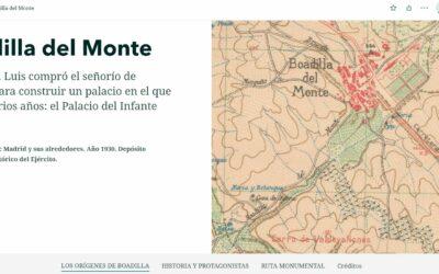 Boadilla del Monte