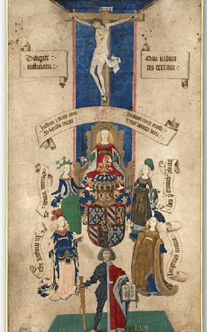CLIOSOPHIA SEMINARIO PERMANENTE DE ANÁLISIS DEL DISCURSO Y LA PRÁCTICA HISTORIOGRÁFICA SOBRE LOS SIGLOS XV-XVIII