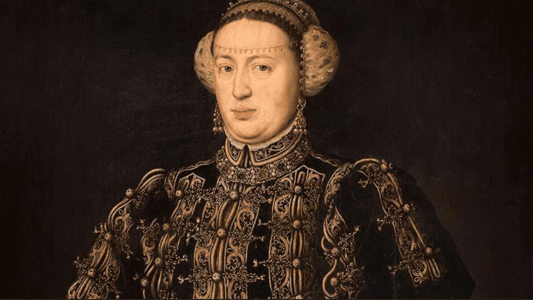 """XV Seminario Internacional """"La Corte en Europa"""": Las relaciones hispano-portuguesas en la época del Humanismo (1450-1550)"""